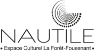 Logo Le Nautile