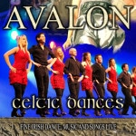 <Strong>Avalon Celtic Dances</Strong>
