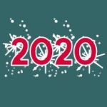 <strong>2020</strong>