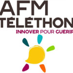 <strong>TELETHON</strong>