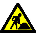 <strong>TRAVAUX</strong>