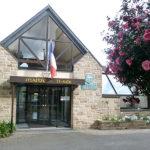 <strong>Lettre d'information de la commune de la Forêt-Fouesnant Avril-Mai 2017</strong>