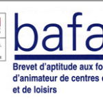 <strong>Stagiaires BAFA</strong>