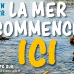 <strong>Opération «Ici commence la mer»</strong>