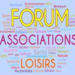 <strong>Forum des associations</strong>