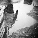 <Strong> Dossier d'information : les règles de gestion des eaux pluviales</Strong>